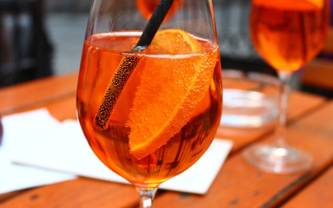 Millstone Wine & Spirits